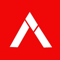 Aditech Solutions company